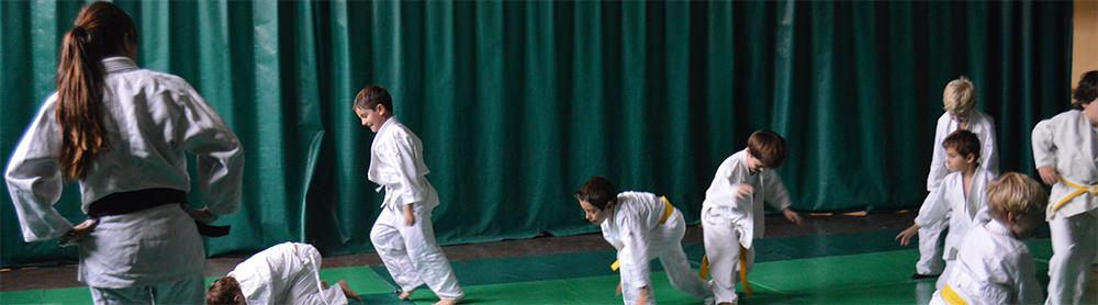 Judo_web_1000x278_2
