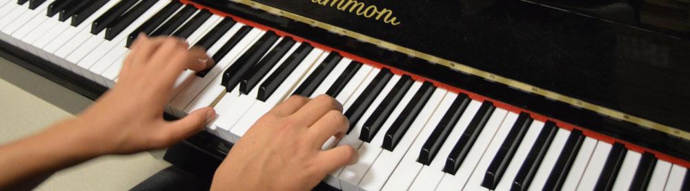 Piano_web_1000x278