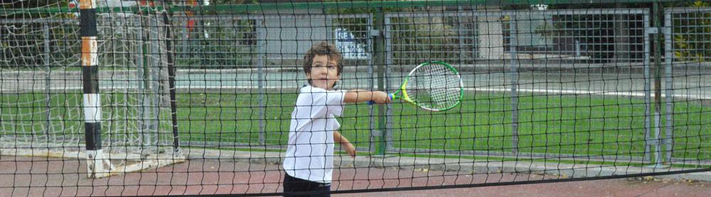 Tenis_web_1000x278