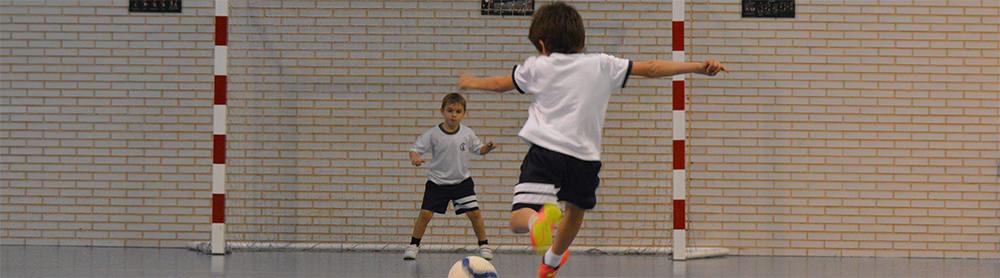 Fútbol_web_1000x278_2